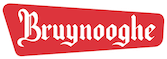 Bruynooghe logo